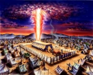 tabernacle_11-300x243