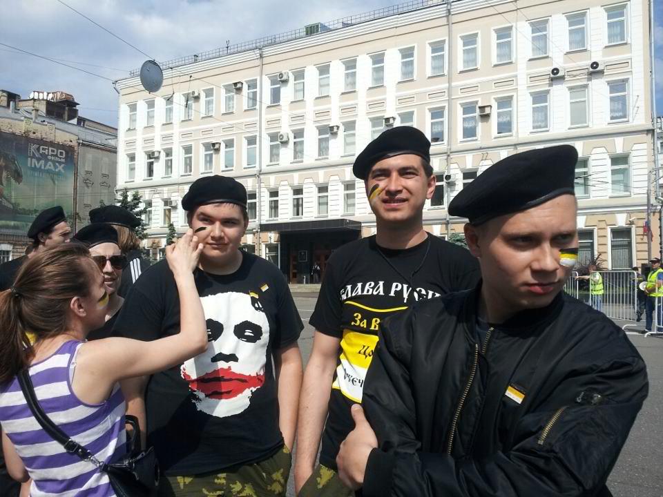 miting-nazionalistov-v-2012-002