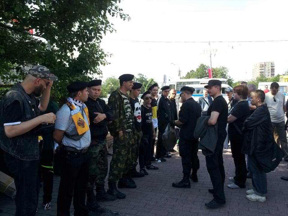 miting-nazionalistov-v-2012-001