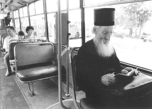 patriarh-serbsky-pavel