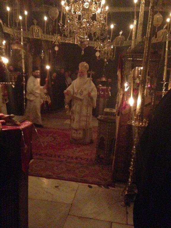 Успение Святой Анны